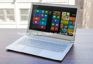 Fashion OEM Mini Laptop Notebook PC