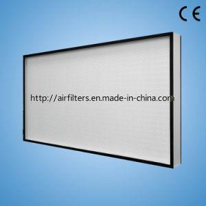 Mini Pleat HEPA Filter (1170*570*69mm)