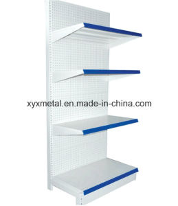 Standard Supermarket Shelving, Used Supermarket Shelves pictures & photos