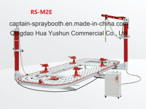 High Quality for Car Body Collision Repair Bench RS-S2e pictures & photos
