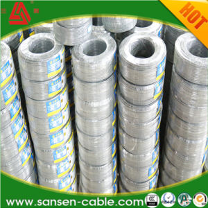 Outdoor LAN Cable/Network Cable/UTP Cat5e pictures & photos