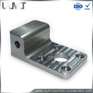 Non-Standard Automation High Precision CNC Machining Products