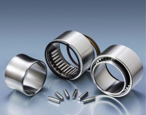 Factory Direct Sell SKF Bk0609 Needle Roller Bearing