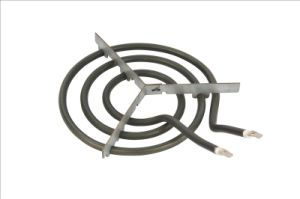 Coil Heating Element for Stove/ Stainless Steel Heater Tube (XWHE-8-331)