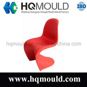 Plastic Leisure Chair Mould/Plastic Mould Manufaturer pictures & photos