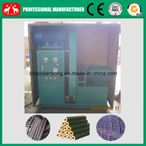 Professional Factory Charcoal Briquette Making Machine Price pictures & photos