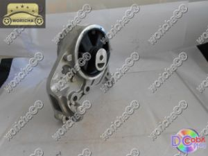 4861269ad Engine Mounting for Dg01-06 Chrysler3 pictures & photos