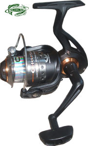 High Quality Spinning Fishing Reel pictures & photos