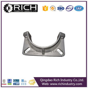 Precision Stainless Steel Auto Parts/Motorcycle Parts/Car Accessories/Car Engine Parts/High Precision Customized Aluminum Auto Parts pictures & photos