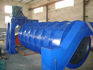 Buy China Manufacturer Vertical Concrete Pipe Making Machine pictures & photos