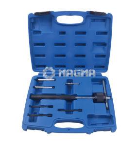 7 PCS Glow Plug Puller Kit (MG50646) pictures & photos