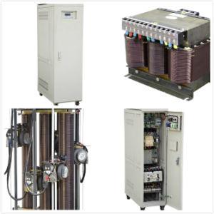 AC Three Phase Voltage Stabilizer 150//300//500/1000/3000kVA pictures & photos