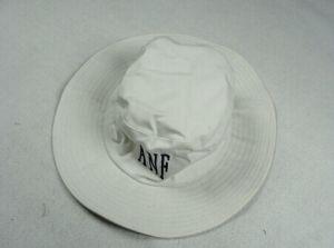 Cotton Bucket Hats, Bucket Hats, Fashion Custom Bucket Hat pictures & photos