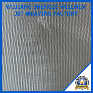 80GSM Lining Garment 100% Acetate Fabric for Cloth pictures & photos