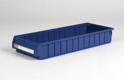 Plastic Bins (Multi-purpose Bin) Rk6209 pictures & photos