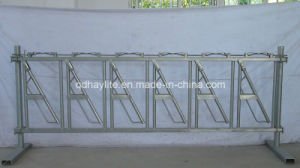 Galvanised Cow Head Lock Cattle Yard Gate for Sale pictures & photos
