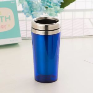 14oz Vacuum Insulated Stainless Steel Tumbler Coffee Mug Travel Mug pictures & photos