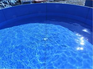 FRP Trough for Aquaculture pictures & photos