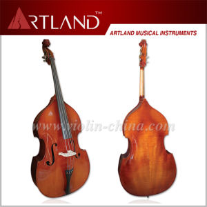 German Double Bass (HB055D) pictures & photos