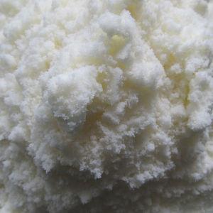 Nano2 Sodium Nitrite Fertilizer pictures & photos
