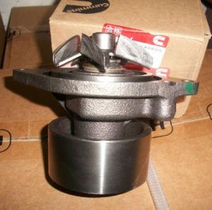 Cummins Water Pump 3973114 for Cummins Diesel Engine