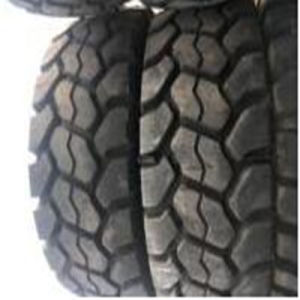 Best Quality OTR Tyre with 29.5r25