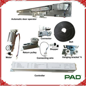 Automatic Door Operator (Pad 6000A Surface) pictures & photos