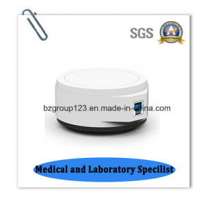 Laboratory LED Biological Digital Microscope pictures & photos