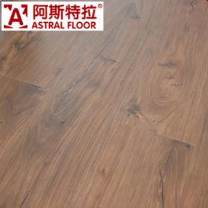 Eco-Friendly Waterproof Indoor WPC Flooring pictures & photos