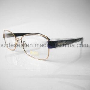 Good Quality New Design Fashion Eyewear Frame Optical Glasses Eyeglasses pictures & photos