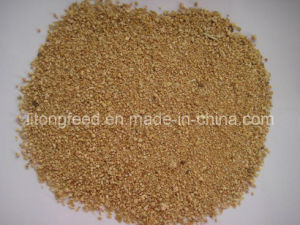 High Protein Soybean Meal 48%