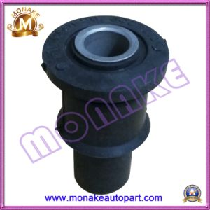 Replacement High Performance Suspension Rubber Bushing for Mazda Car (B001-28-600-010) pictures & photos