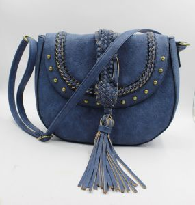 New Lady Handbags Handbags for Women Handbags on Sale pictures & photos