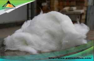 Refractory Ceramic Fiber Bulk for Pottery Kiln pictures & photos