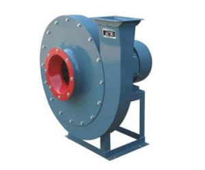 9-19\9-26 Series Hi-Pressure Centrifugal Fans pictures & photos