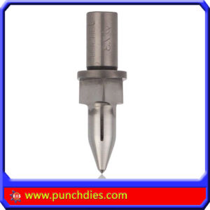 Good Quality M8 Flat Flow Drills, Solid Carbide Material, Form Drills