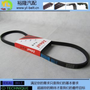 Air Conditioning Belt (4PK930)