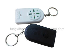 Musical Key Holder for Promotional Gifts pictures & photos