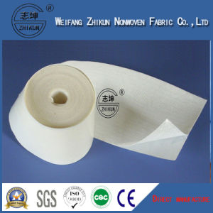 Medical Nonwoven Disposable Hospital Spunbond Fabric