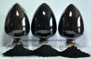 Carbon Black Powder N220 N330 N550 N pictures & photos