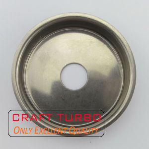 C14 399-3312-143 Heat Shield pictures & photos