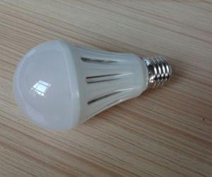 No LED Driver! ! Banq 9W 820lm E27 AC LED Bulb