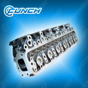 Cylinder Head for Toyota 2H OE.NO 11110-20561/71 pictures & photos