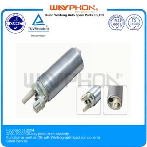 3507736-1, E3210 Electric Fuel Pump for Ford Volvo (WF-3607) pictures & photos