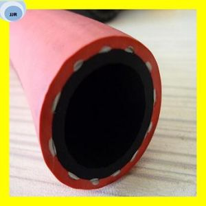 "High Quality 3/16"" to 2"" Rubber Knitted Industrial Air Hose pictures & photos"