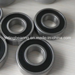 Low Price Deep Groove Ball Bearing 6210 2rz pictures & photos