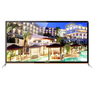 2016 New Product Ultra Slim Cheap 32 Inch LED TV pictures & photos