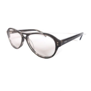 Glasses Frame (LM-9190)