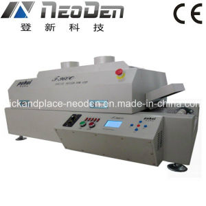 LED Reflow Soldring Machine T-960e, Reflow Oven pictures & photos