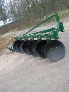 Farm Disc Plough pictures & photos